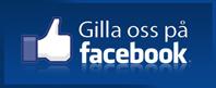 facebooktagg